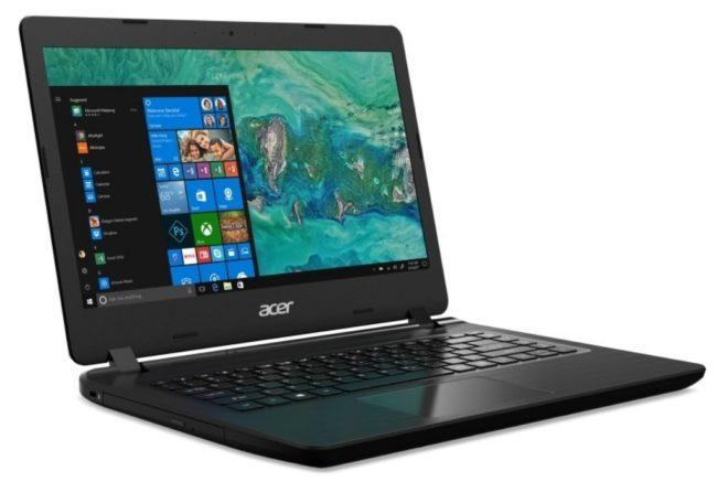 Acer Aspire 3 A314 -32