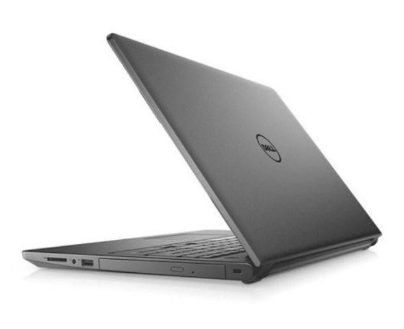 Dell Inspiron 14 3467 Core i3