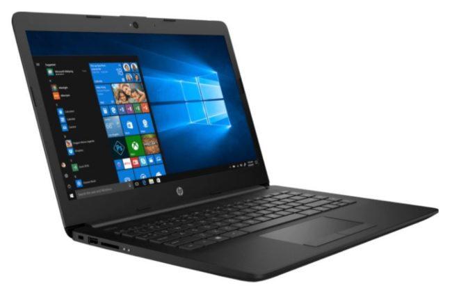 HP 14 – CM0066AU