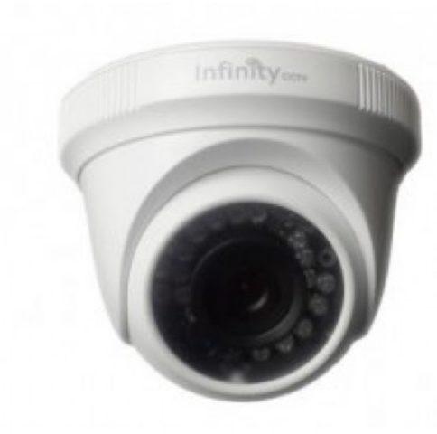 Infinity H-50