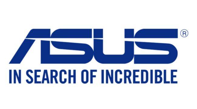 Service Center Resmi ASUS di Pekanbaru